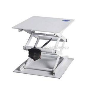 ПЭ-2400 столик подъемный большой