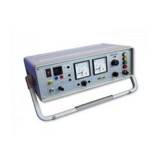 Высоковольтные испытательные установки постоянного тока KPG 25kV