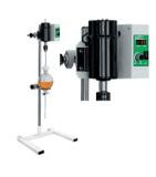 ES-8000D экстрактор