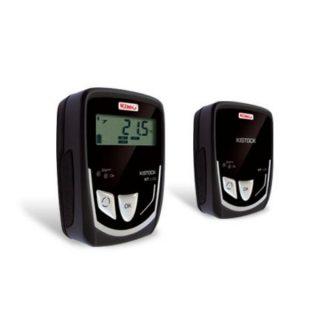 KIMO KT 110 регистраторы температуры
