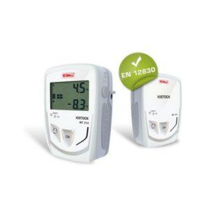 KIMO KT 250 регистраторы температуры