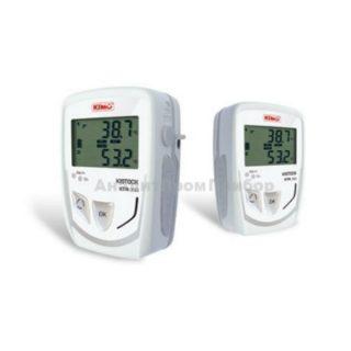 KIMO KTR 350 регистратор температуры