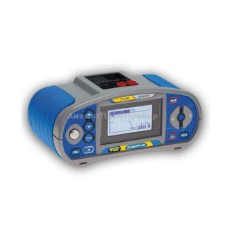 METREL MI 3109 EurotestPV Lite измеритель параметров фотоэлектрических установок
