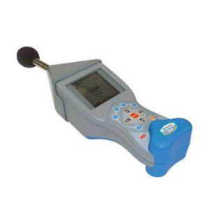 MI 6301 FonS цифровой измеритель уровня звука