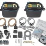 MI 2016 Multi LAN 350 анализатор кабельных сетей