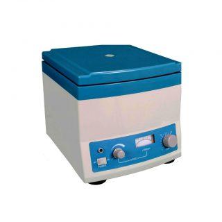 UC-1412A центрифуга лабораторная