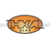 ОАО БСКБ Нефтехимавтоматика