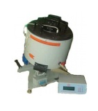 Аппарат для определения стабильности и коррозионности моторных масел ДК-НАМИ-М1