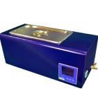 UT-4328 баня водяная (28 л; Т до +100 °С)