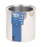 Баня масляная HBR 4 digital (4 л; Т до +200 °С)