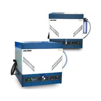 Бидистиллятор LWD-3010D (8 л/ч)
