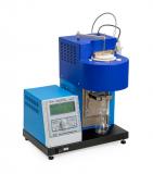 ЛинтеЛ ВУН-20 аппарат автоматический для определения условной вязкости