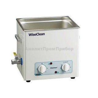 Ванна ультразвуковая WUC-A01H, 1,2 л