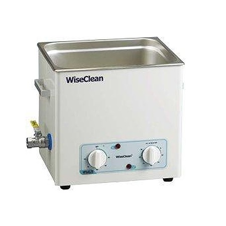 Ванна ультразвуковая WUC-A02H, 1,8 л