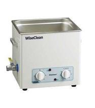 Ванна ультразвуковая WUC-A03H, 3,3 л