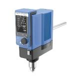 Верхнеприводная мешалка EUROSTAR 200 control (2000 об/мин)