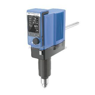 Верхнеприводная мешалка EUROSTAR 200 control P4 (530 об/мин)