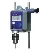 Верхнеприводная мешалка HT-50DX (50-1000 об/мин)