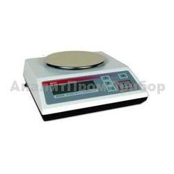 Весы лабораторные AD600 (d=0,002 г)