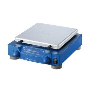 Встряхиватель KS 130 basic Package (0-800 об/мин)