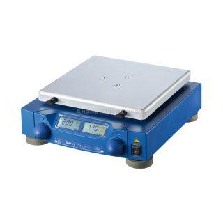 Встряхиватель KS 130 control NOL Package (0-800 об/мин)