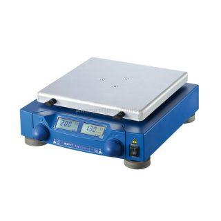 Встряхиватель KS 130 control NOL (0-800 об/мин)