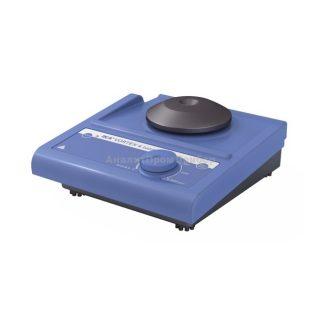 Встряхиватель Vortex 4 basic (0-3000 об/мин)