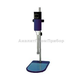 Гомогенизатор HG-15A-Set-B (аналог, ротор 25 мм)
