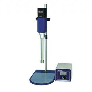 Гомогенизатор HG-15D-Set-B (цифровой, ротор 25 мм)