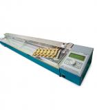 ДБ-150 ЛинтеЛ аппарат для определения растяжимости нефтяных битумов