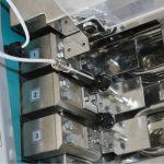 ЛинтеЛ ДБ-20-150 аппарат автоматический для определения растяжения нефтяных битумов