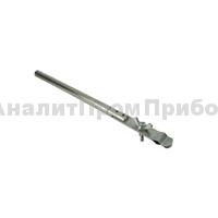 Держатель для термометров, до 10 мм