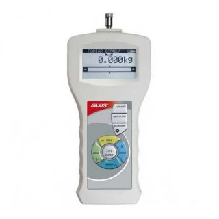FB500 500N (50кг) 0,1N динамометр
