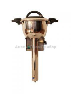 Дистиллятор UD-4050 настенный