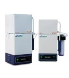 Дистиллятор WD-1008 (7,5 л/ч)