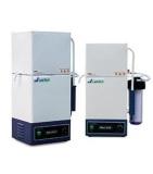 Дистиллятор WD-2004F (3,5 л/ч)