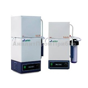 Дистиллятор WD-2008F (7,5 л/ч)