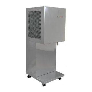 UD-5000 дистиллятор специализированный напольный