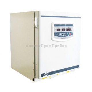 UT-8050 инкубатор СО2, 50 л