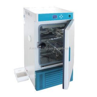 UT-3150 инкубатор с охлаждением, 150 л