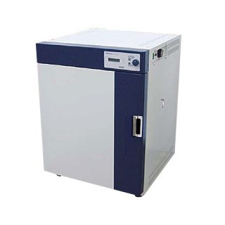 Инкубатор SWIG-032, 32 л