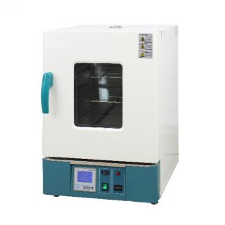 Инкубатор UT-2030, 30 л