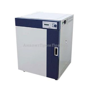 Инкубатор WIG-050, 50 л