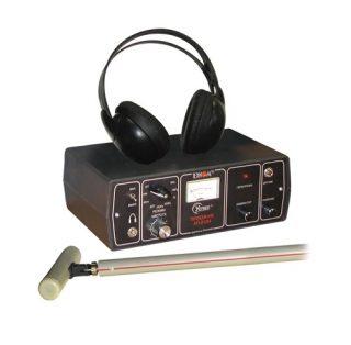 Успех КБИ-206 кабелеискатель