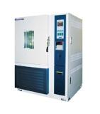 Климатическая камера WTH-155 (-20…+80 °С, 155 л)