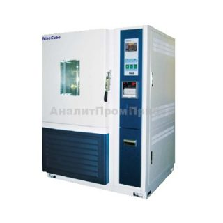 Климатическая камера WTH-420 (-20…+80 °С, 420 л)