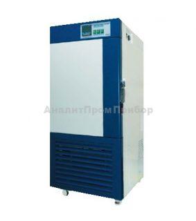 Климатическая камера WTH-E155 (-10…+80 °С, 155 л)