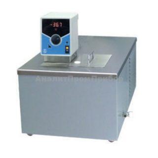 LOIP FT-211-25 криотермостат жидкостный