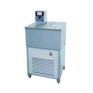 LOIP FT-316-25 криотермостат жидкостный