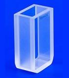 Кювета кварцевая КФК 10 мм (190-1100 нм)
